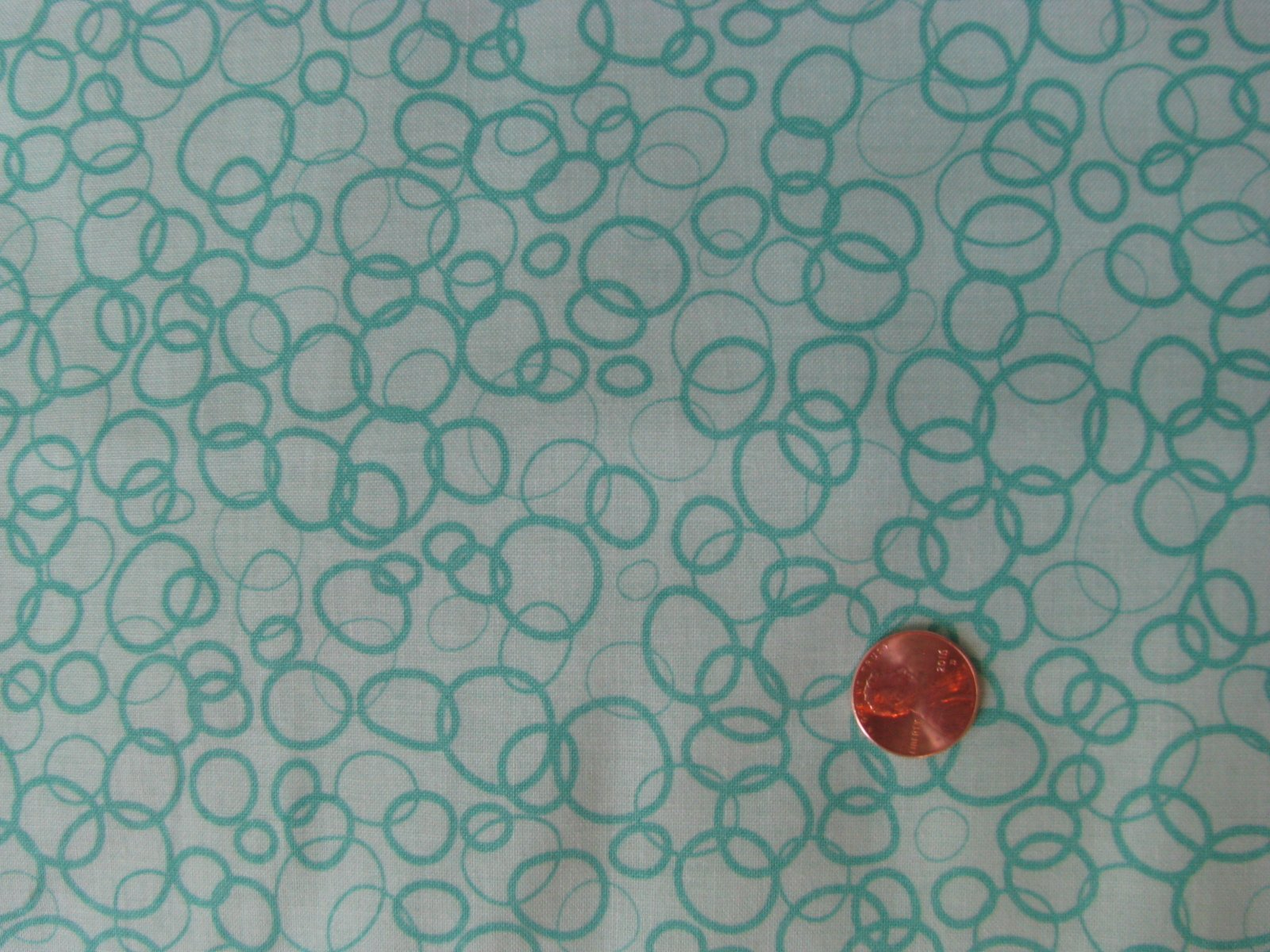 Pattern: C4114