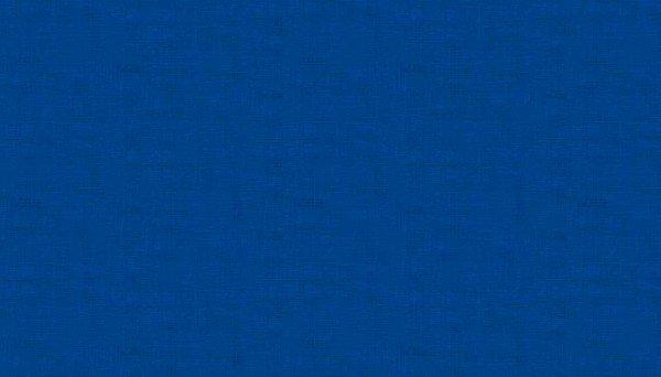 Linen Texture B11