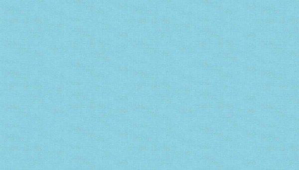 Linen Texture B1