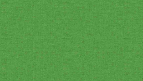 Linen Textures G7