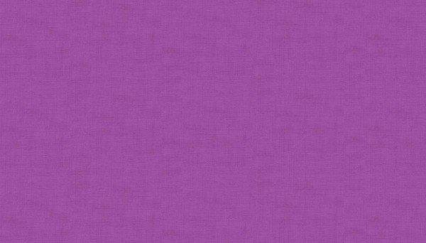 Linen Texture L4