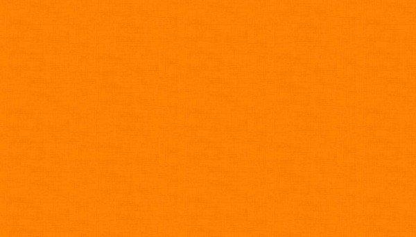 Linen Texture N4