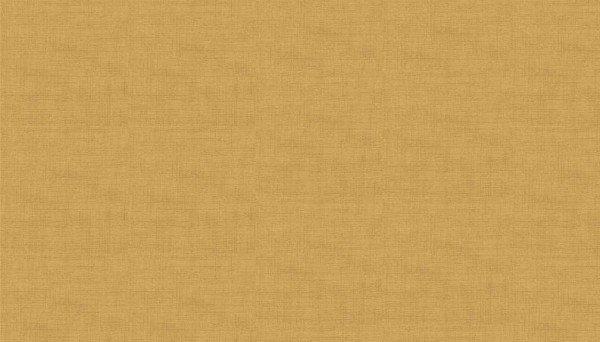 Linen Textures Q5
