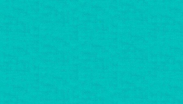Linen Textures T6