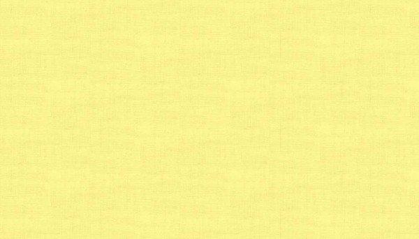 Linen Textures Y1