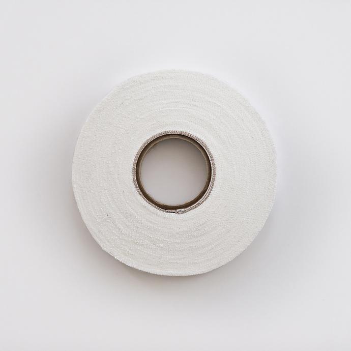 Chenille-It 3/8 White