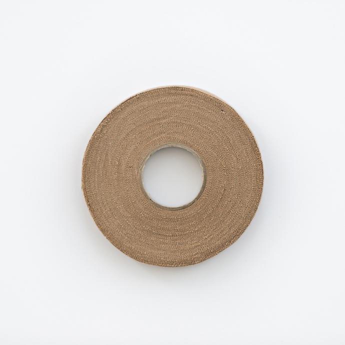Chenille-It 5/8 Cinnamon