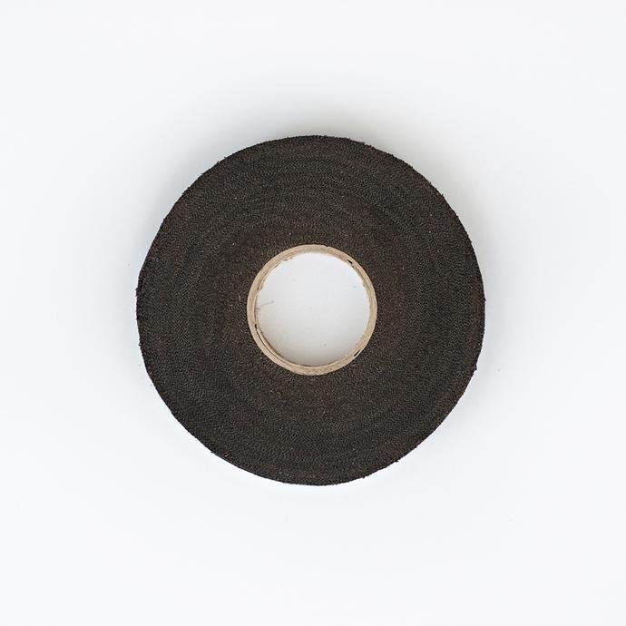 Chenille-It 3/8 chocolate
