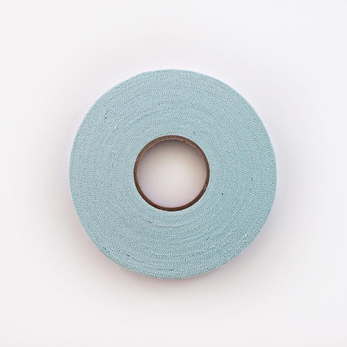 Chenille-It 3/8 Pale Blue