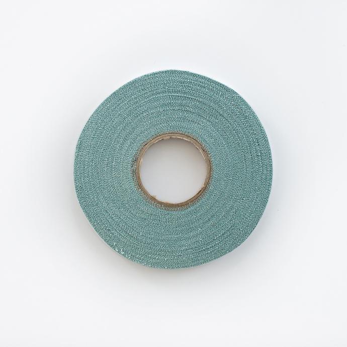 chenille-It 5/8 Jade