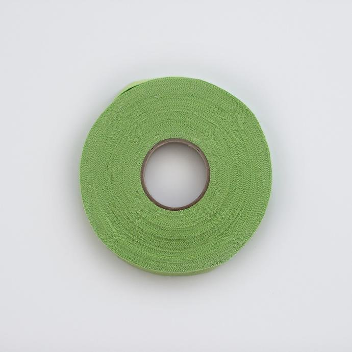 chenille-It 3/8 Lime Green