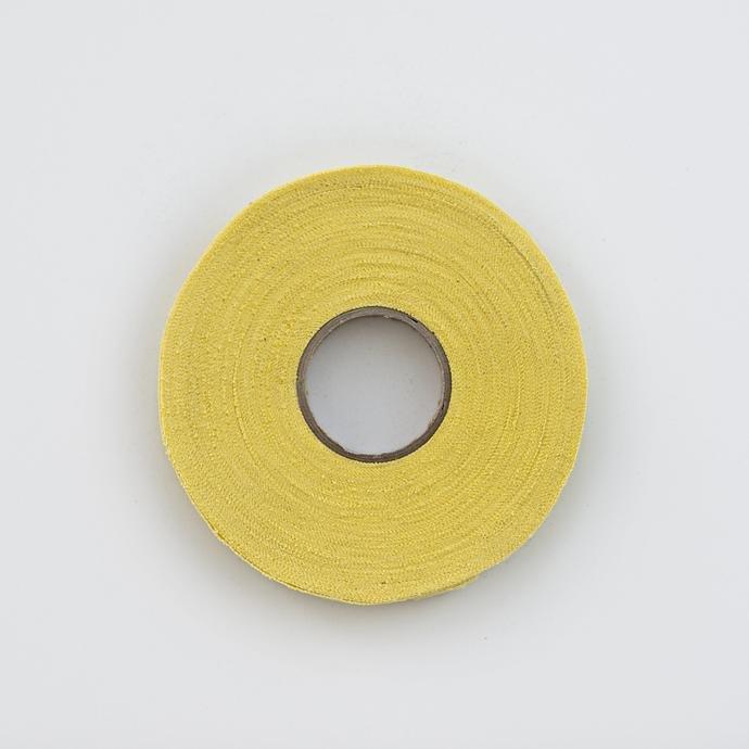 Chenille-It 3/8 Lemon
