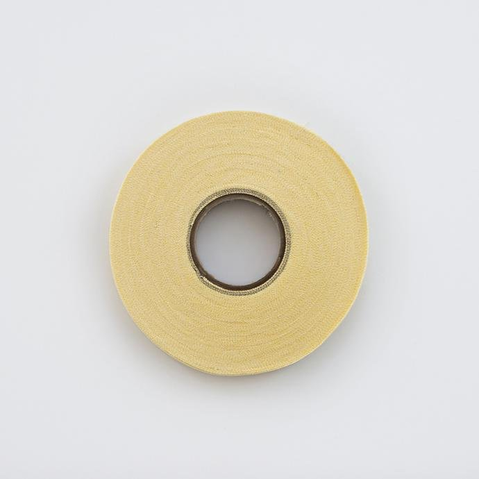Chenille-It 3/8 Pale Yellow