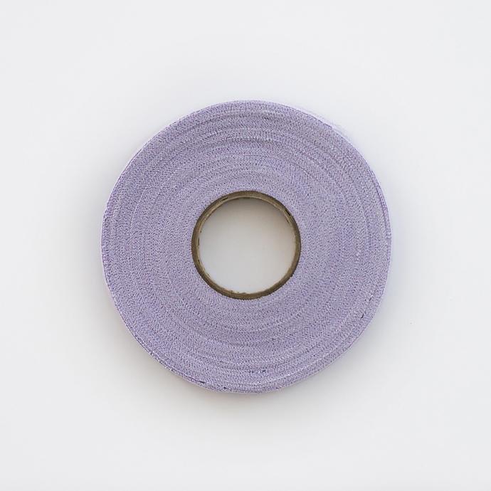 Chenille-It 3/8 Lilac