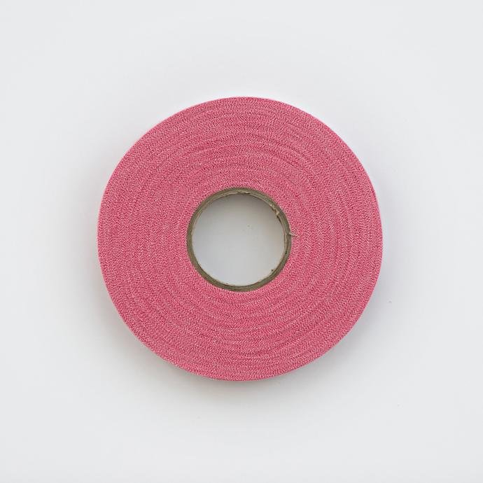 Chenille-It 5/8 Hot Pink