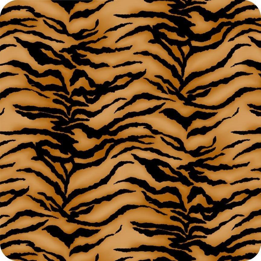 Baby Tiger Cuddle Gold