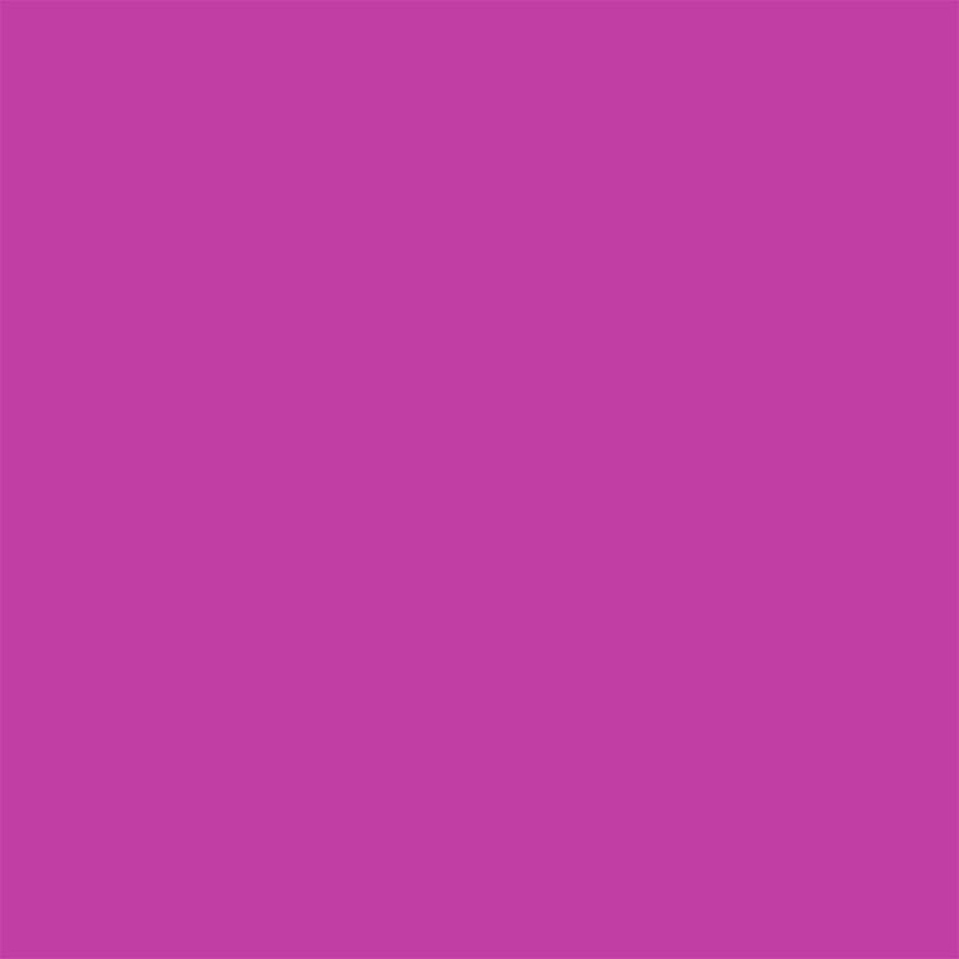 Colorworks Solid Magenta