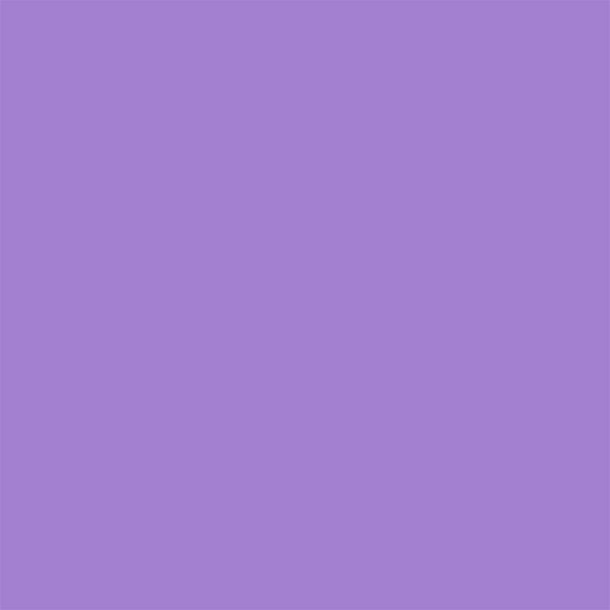 Colorworks Solid Purplewinkle