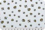 Bees a Buzz