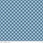 BOLT END 2.75 Metres Bee Basics 6400 Blue