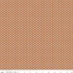 BOLT END 2.2 Metres Bee Basics 6403 Cinnamon