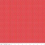 BOLT END 1.5 Metres Bee Basics 6403 Red