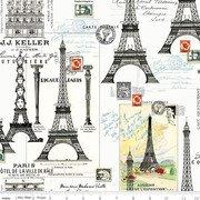 Couture Parisienne 8842 Cream