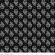 Couture Parisienne 8843 Black