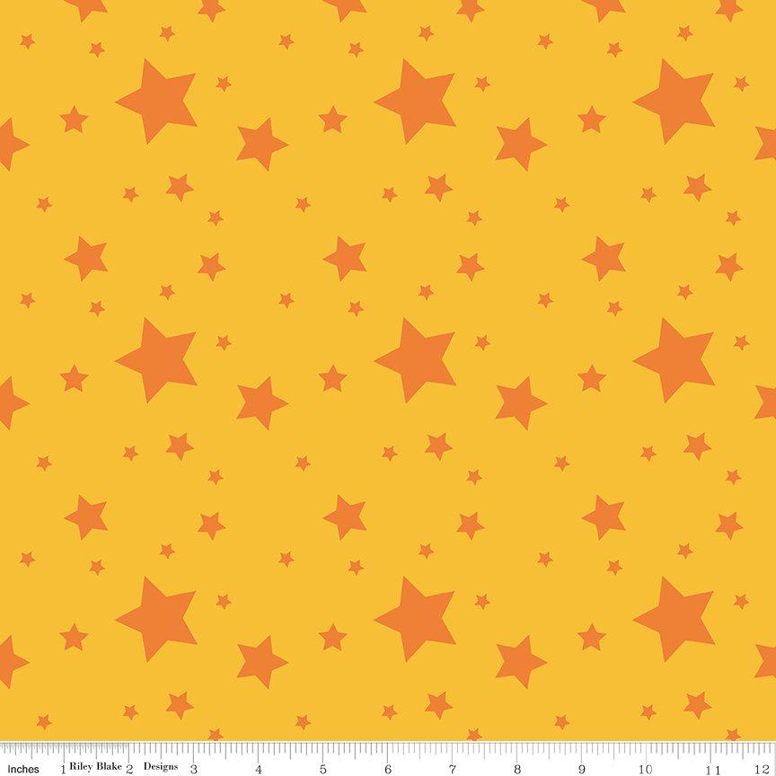 Create Starlight Gold