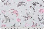 Bunny Hop blush