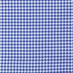 Houndstooth Royal
