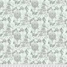 Sketchy Paper Linework by Tula Pink (3m max per order)