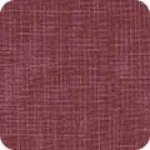 BOLT END 3 Metres Quilters Linen 9864/233