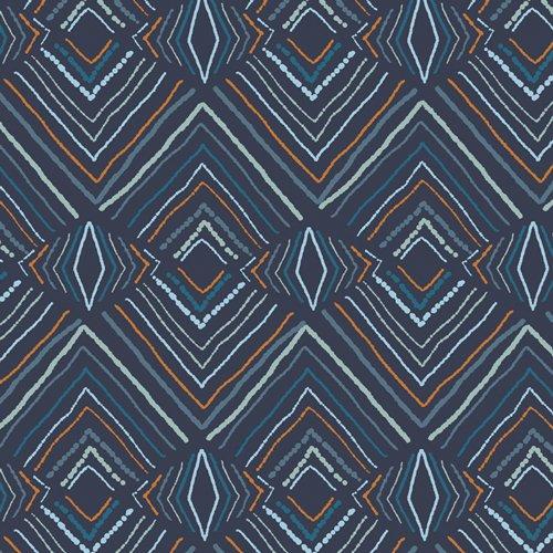 Little Forester Wavelength by Art Gallery