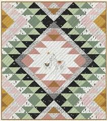 Inquita Kit featuring Pacha by Art Gallery Fabrics