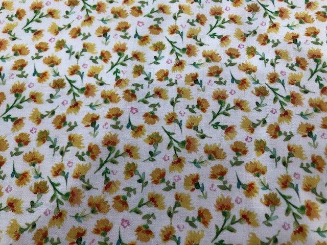 Daybreak Bed of Petals