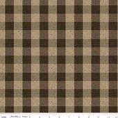 Menswear Flannel