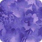BOLT END 2.25 Metres Fusions Bloom 14758/250