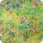 BOLT END 1 Metre Renoir-Garden 17880-238