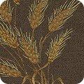 Autumn Beauties Metallic Brown