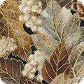 Autumn Beauties Metallic Vintage