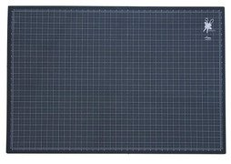 Christopher Thompson - 24 x 36 Reversible Cutting Mat