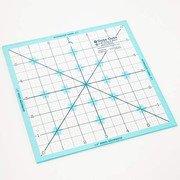 Trim It Ruler Square 6.5