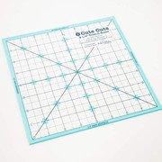 Trim It Ruler Square 8.5