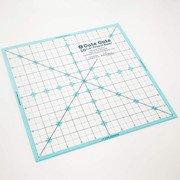Trim It Ruler Square 10.5