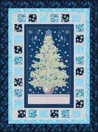 O Christmas Tree - Sky