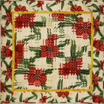 Dragon Lady Quilts | Your source for distinctive quilt patterns! : dragon lady quilts - Adamdwight.com