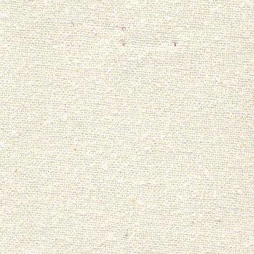 *PREORDER* Silk Noil - Dyed White