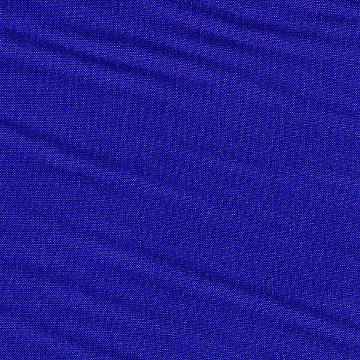 Silk Habotai - Royal Purple