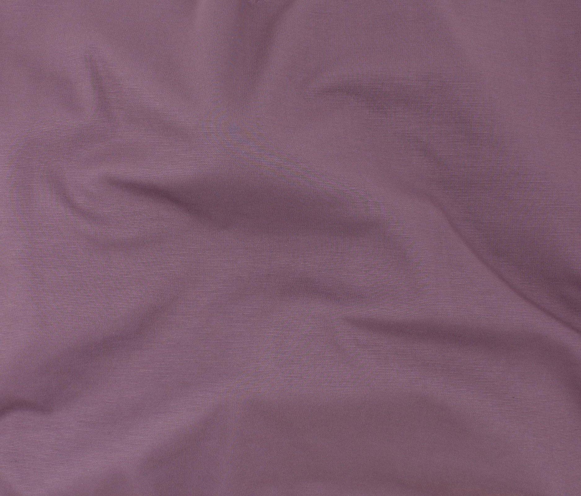 Ponte Leggero - Dusty Violet